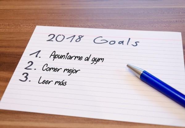 Lista propositos
